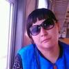 тоня, 25, г.Киев
