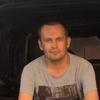 Максим, 39, г.Ростов-на-Дону