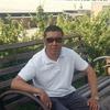 Williams Nelson, 55, г.Канзас-Сити