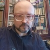 Sergey, 51, Ryazan