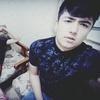 Azik, 20, г.Душанбе