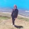 Ирина, 47, г.Темрюк