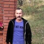 Александр 58 Ковров