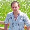 Ілюша, 27, г.Кицмань