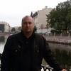 Aleksandr, 35, Miass