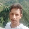 Daksh Gupta, 32, Chandigarh