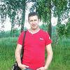 Evgeniy, 47, Volgorechensk
