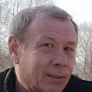 Геннадий 30 Томск