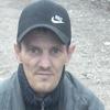 Денис, 38, г.Перевальск
