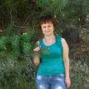 Наталья 52 Миллерово