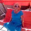 Лидия, 67, г.Тальное