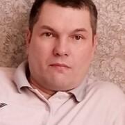 роман 30 Красноярск
