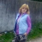 Аня Штеплюк 21 Киев