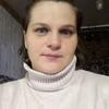 Оксана, 27, г.Георгиевск