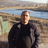 Александр, 45, г.Чита