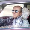 Юрий, 50, г.Заветное