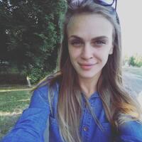 Natasha, 30 лет, Скорпион, Луганск