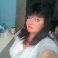Elena, 57 лет, Рак, Казань