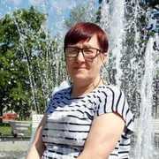 Vera 56 лет (Рыбы) на сайте знакомств Волосова