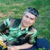 Имран, 35, г.Москва