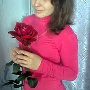 Юлечка, 26, г.Бирск