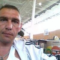 ЕВГЕНИЙ, 43 года, Телец, Новосибирск