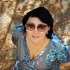 Жанара, 51, г.Алматы́