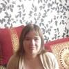 ИННА, 36, г.Спасское