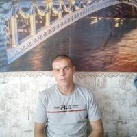Толик, 23 года, Водолей, Курган