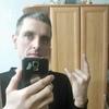николай, 30, г.Могилёв
