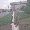 Konstantin, 37, г.Garching an der Alz