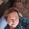 Ксения, 45, г.Братск