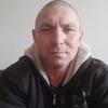Мурат, 45, г.Черкесск