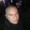 Дмитрий, 20, г.Ревда