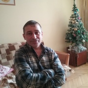 Юрий 52 Москва