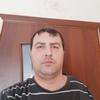 Владимир Петмансон, 36, г.Псков