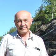 Вячеслав Новожилов, 30, г.Невинномысск