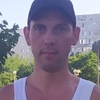Andrey, 33, Energodar