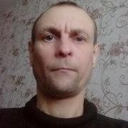 Михаил, 41, г.Воткинск