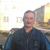 Александр, 52, г.Торжок
