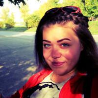 Дарья, 27 лет, Весы, Миасс