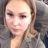 Alisa, 31, г.Майами