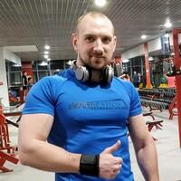 Сергей, 30 лет, Рак, Чебоксары