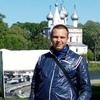 Михаил, 26, г.Коряжма