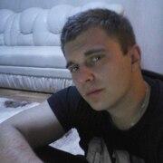 pasha 32 Минск