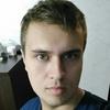 Денис, 33, г.Ярославль