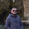 Klajdi, 28, г.Милан