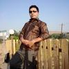 Sohan Kalokhe, 30, г.Пуна