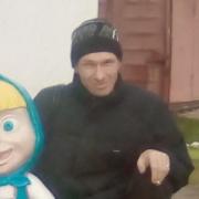 Владимир Шевердин 40 Ужур