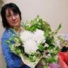 Светлана, 49, г.Пудож